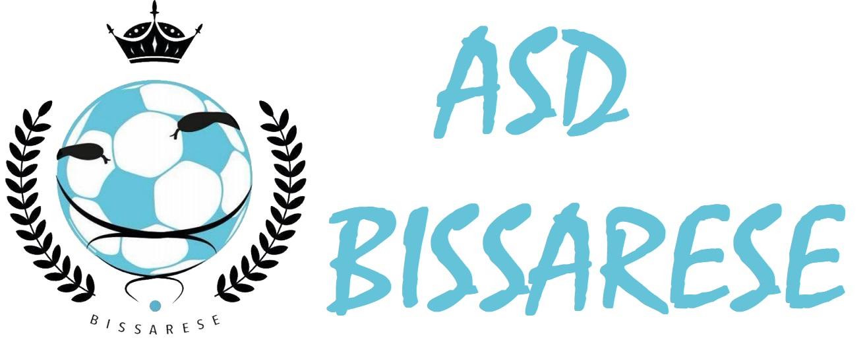 BISSARESE CALCIO